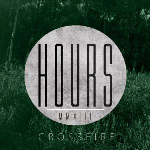 Hours Crossfire pic
