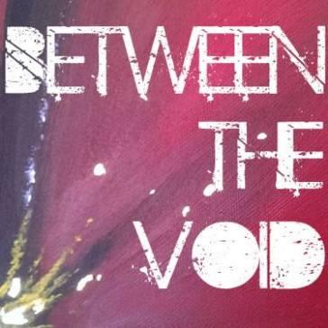 Between The Void logo