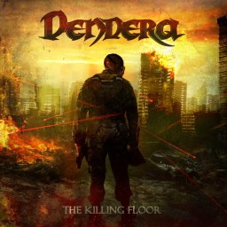Dendera the killing floor