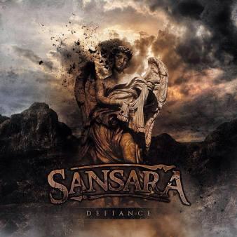 Sansara Defiance pic
