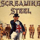 Screaming Steel pic