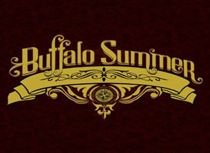 Buffalo%20Summer%20album%20cover