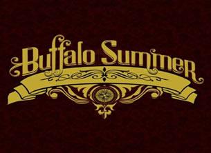Buffalo%20Summer%20album%20cover