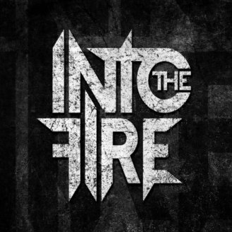 Into The Fire EP pic