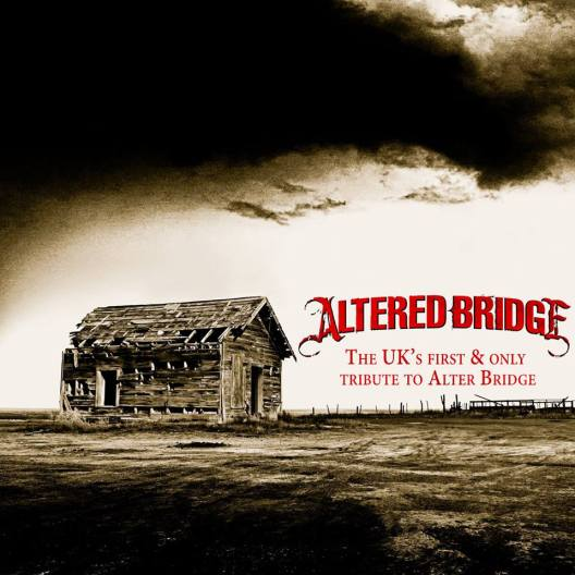 altered-bridge-logo