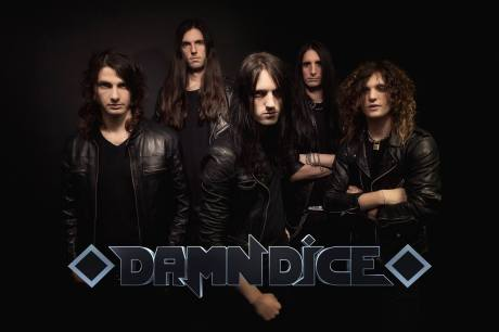 damn-dice-band