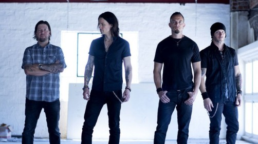 alter-bridge-band-pic