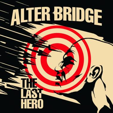 alter-bridge-the-last-hero-cover