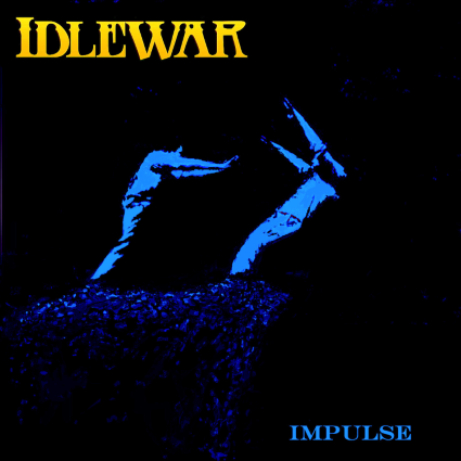idlewar-album-cover