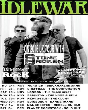 idlewar-tour-poster