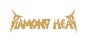 Diamond Head logo