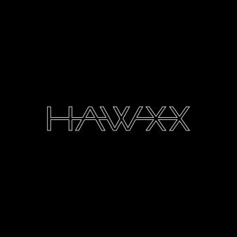 Hawxx logo