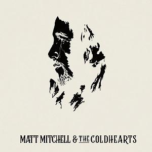 MM&TC album cover